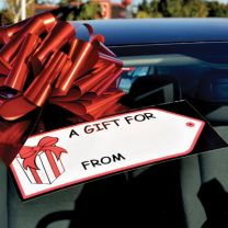 gift_tag_-_present_447