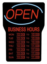 rs_open_sign