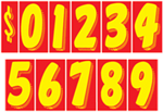 red_yellow_1.png