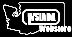 Washington State Independent Auto Dealers Association