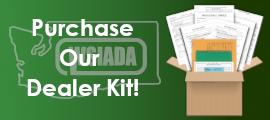 Dealer's Kit