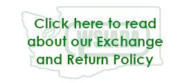 Exchange & Returns